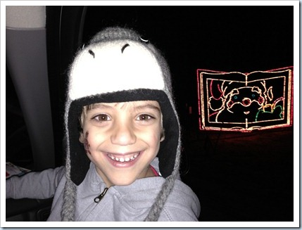 12 december 2012 498