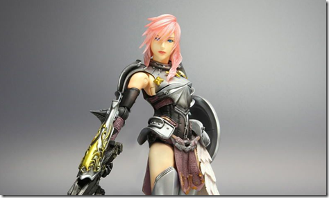 final fantasy lightning figur 01
