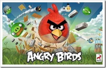 bird-poster_1818721c