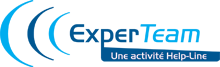 logo-experteam-220x67
