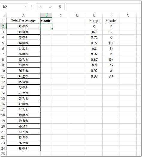 Book1 - Excel_2013-01-07_18-22-50
