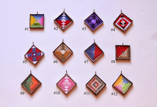 quilt charms page 1a