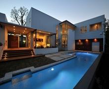 Piscinas-arquitectura-construccion-piscinas