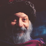 13.Waves Of Love - osho409.JPG