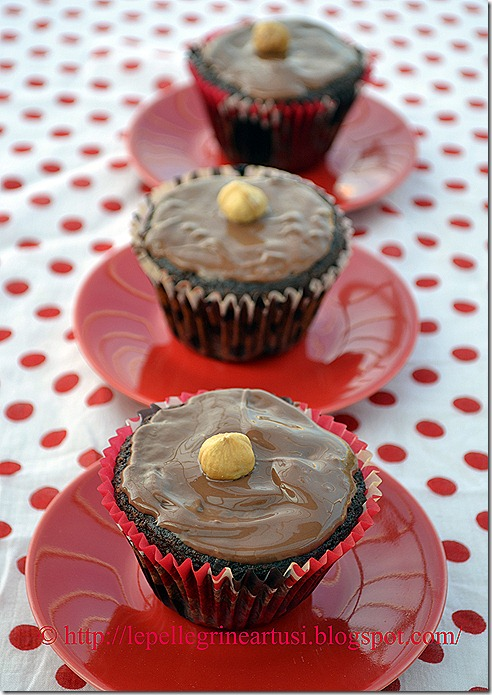 muffins3ciocconocciole