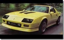 1985-chevrolet-camaro-iroc-z-photo-166251-s-429x262