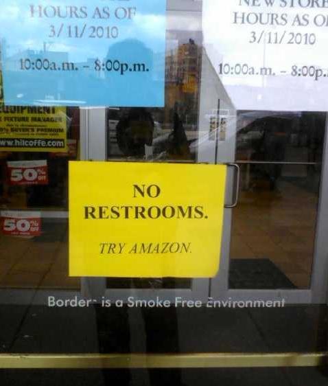Bignobathroom thumb 478x562 49425