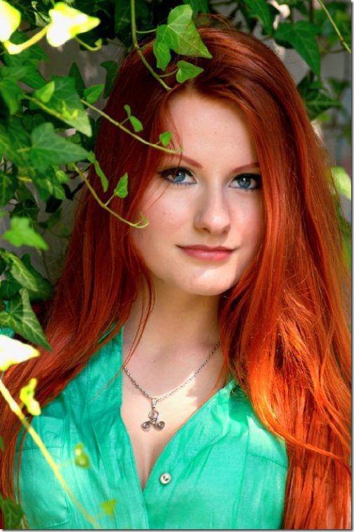 beautiful-redheads-30