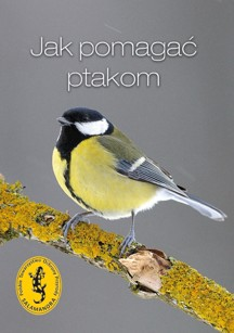 folder-jak_pomagac_ptakom.jpg