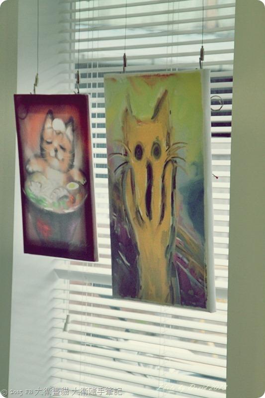 davidthecat50