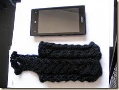 phone cozy (4)