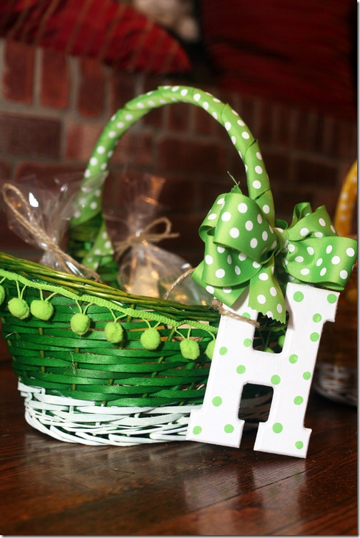 Diy louisville diy boutique easter basket diy boutique easter basket negle Image collections
