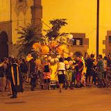 2011-07-23-moscou-carnaval-estiu-2