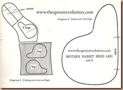 rabbitpattern2