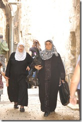 Oporrak 2011 - Israel ,-  Jerusalem, 23 de Septiembre  254
