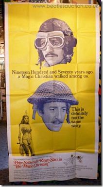 magicchristianposter