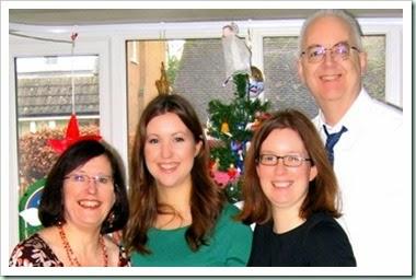 Christmas 2011_thumb[2]