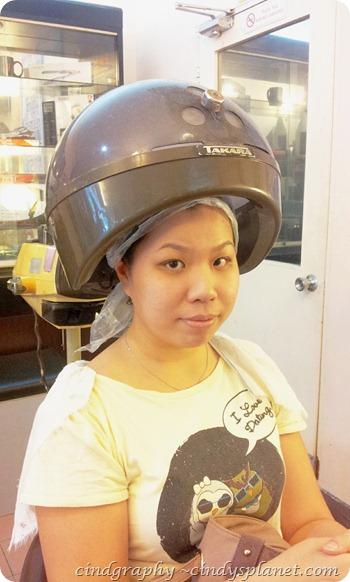 Hair De Now1