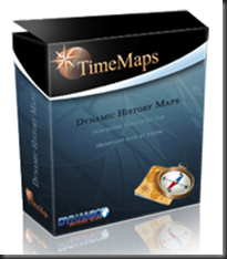 TimeMaps