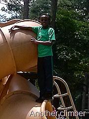 2013-06-22 13.40.09