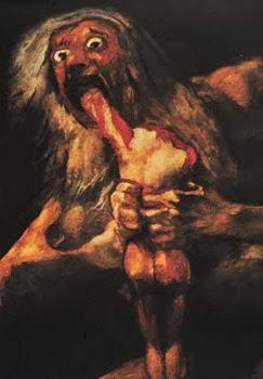 Cronos-devorando-seus-filhos-Goya