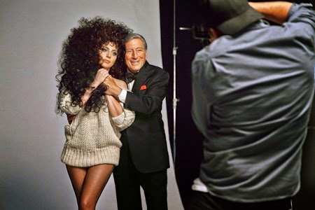 Tony_Bennett_and_Lady_Gaga_-_Cheek_to_Cheek 2