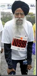 fauja_singh_marathon_runner