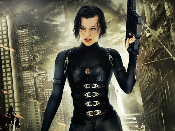 Alice-resident-evil-retribution