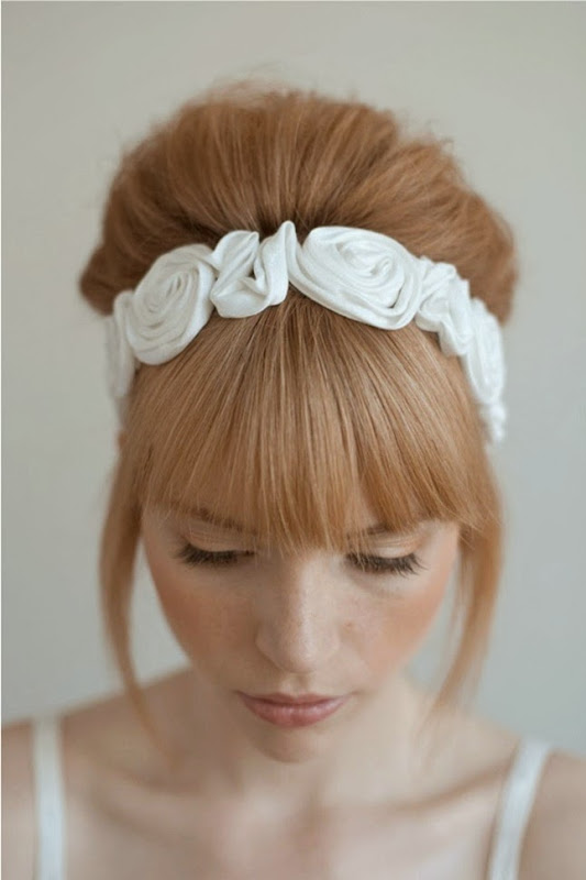 cool-hairstyles-for-long-hair-tumblr
