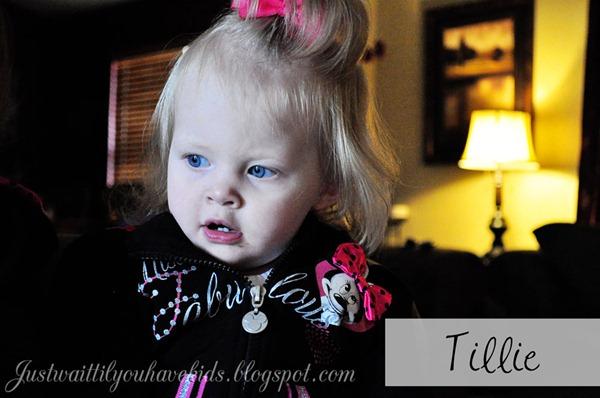 Tillie-18-months