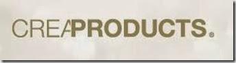 Immagine Logo Creaproduct