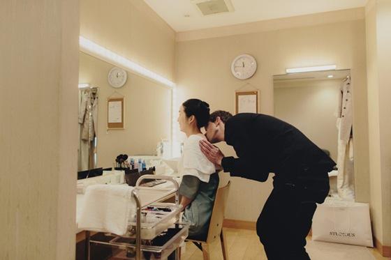 sammblake_tokyo_japan_shinto_wedding_0201