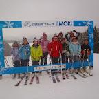 スキー0484.jpg