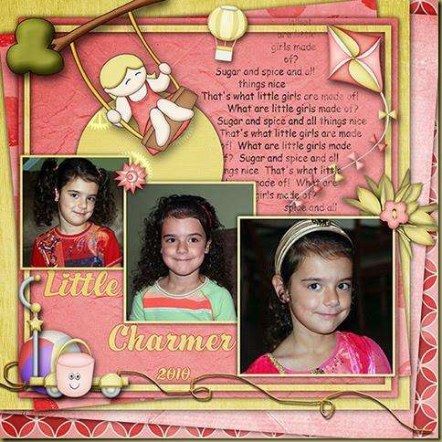 Little Charmer 02