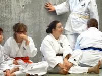 judo-adapte-coupe67-640.JPG