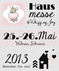 Hausmesse_Whiffofjoy