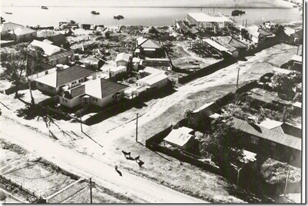49-Aerial-view-of-Field-Street-and-Settree-boatyard