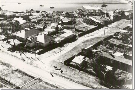 49-Aerial-view-of-Field-Street-and-Settree-boatyard