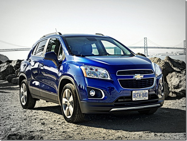 autowp.ru_chevrolet_trax_us-spec_4