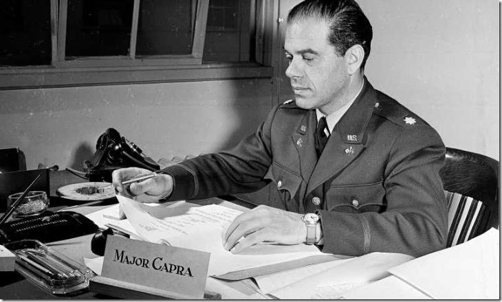 Capra-1942-014