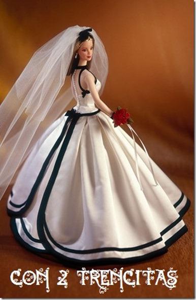 barbie-con2trencitas-1006