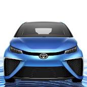 2013-Toyota-FCV-concept-3.jpg