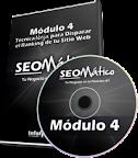 seomatico modulo 4