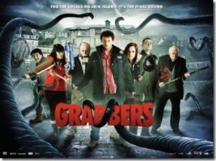Grabbers-