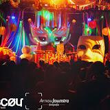2015-02-21-post-carnaval-moscou-115.jpg