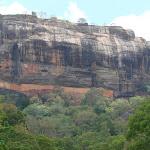 Shri-Lanka (3).jpg