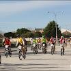 MARCHA NAVABIKE 5º ANIVERSARIO. 05-05-2013IMG_4540.JPG