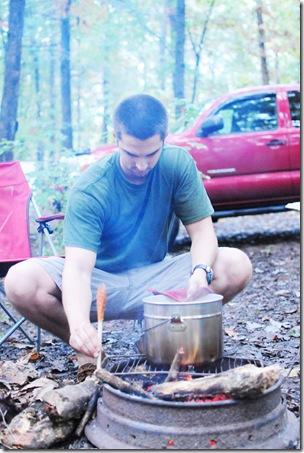 Camping 2011! 011