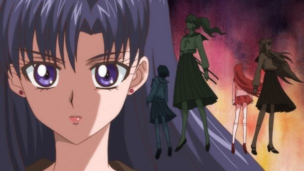 Sailor_Moon_Crystal_11