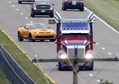 Transformers4-Carscoops13